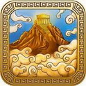 دانلود بازی کوه المپ Mount Olympus v1.1.8 همراه دیتا + تریلر