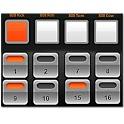 دانلود برنامه ساخت موزیک Electrum Drum Machine/Sampler v4.8.2