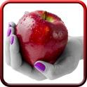 دانلود برنامه ویرایش تصاویر Color Booth Pro v1.4.0 اندروید