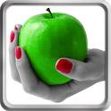 دانلود Color Splash Effect Pro v1.8.7 برنامه زیبا کردن تصاویر اندروید