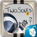 دانلود بازی دو روح Two Souls Pro v1.01