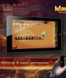 دانلود بازی جنگ پادشاهان War of Kings v1.01