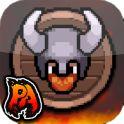 دانلود بازی محاصره قهرمان Hero Siege v1.4.8 + پول بی نهایت
