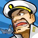 دانلود  Fleet Combat 2 v1.1.2 بازی ناوگان جنگی ۲  + تریلر
