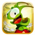 دانلود بازی فکری و جذاب Hoppetee v1.0.10524.120 + تریلر