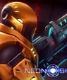 دانلود بازی سایه ای از نئون Neon Shadow v1.40.211 اندروید