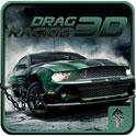 دانلود بازی مسابقه شتاب ۳ بعدی Drag Racing 3D v1.7.7 اندروید – همراه دیتا + تریلر