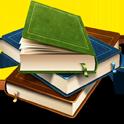 دانلود برنامه ۱۰۰ داستان کوتاه Dastane Kotah v1.1
