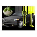 دانلود برنامه معاینه فنی خودرو Moayene Fanni v1.0