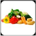 دانلود برنامه خواص سبزیجات Khavase Sabzijat v1.0.4
