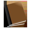 دانلود برنامه داستانهای حدیثی – داستانهای بحارالانوار و اصول کافی Dastane Hadithi-Bahar&Kafi v0.2