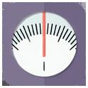 دانلود برنامه جالب چاق سنج Chagh Sanj v1.1