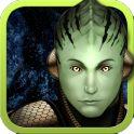 دانلود بازی مسافر سفینه فضایی Starship Traveller v0.8.08