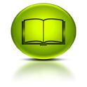 دانلود برنامه داستان های کوتاه معنادار Dastanhaye Manadar v1.0