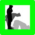 دانلود برنامه آموزش تصویری نماز برای کودکان Namaz Learning v1.3