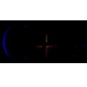 دانلود برنامه مرجع سورس کد C++ Source v1.0