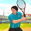 دانلود بازی مسابقات جهانی تنیس First Person Tennis World Tour v1.8 همراه دیتا + تریلر