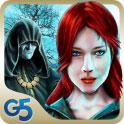 دانلود بازی قصه هایی از کوه اژدها : آشیانه Tales From The Dragon Mountain 2: The Lair v1.0.0 همراه دیتا + تریلر