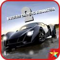 دانلود بازی شبیه ساز رانندگی روسیه ۲ – Russian Driving Simulator 2 v1.5.5 + نسخه پول بی نهایت