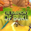 دانلود بازی اکشن و هیجان انگیز The Harmony Of Buku v0.50 همراه دیتا + تریلر