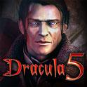 دانلود بازی دراکولا ۵ : میراث خونین Dracula 5: The Blood Legacy HD v1.0.3 همراه دیتا + تریلر