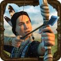 دانلود بازی تکامل : شکارچی بومی Evolution: Indian Hunter v0.9 همراه دیتا + تریلر
