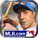 دانلود بازی بیس بال R.B.I. Baseball 14 v1.0 همراه دیتا + تریلر