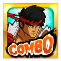 دانلود بازی اکشن و هیجان انگیز Combo Crew v1.3.2 همراه دیتا + تریلر