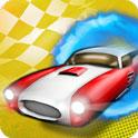 دانلود بازی مسابقه ماشین ها Retro Future Racing v1.0.1 + پول بی نهایت + تریلر
