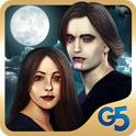 دانلود بازی خون آشام ها : تاد و جسیکا Vampires:Todd and Jessica v1.1 همراه دیتا + تریلر