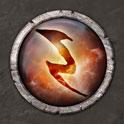 دانلود بازی استراتژی و جنگی Summoner Wars v0.3.9 همراه دیتا + تریلر