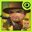 دانلود بازی تفنگداران کوچک Pocket Gunfighters v1.0.3 همراه دیتا + تریلر