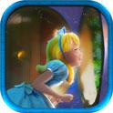 دانلود بازی آلیس – پشت آینه Alice – Behind the Mirror v1.034 همراه دیتا + تریلر