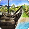 دانلود بازی کشتی گمشده The Lost Ship v2.8 اندروید – همراه دیتا + تریلر