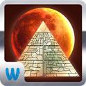 دانلود بازی سفر بی پایان Eternal Journey v1.0 همراه دیتا + تریلر