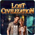 دانلود بازی تمدن فراموش شده Lost Civilization v20.9.2013 همراه دیتا + تریلر