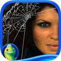 دانلود بازی ماسه های کشنده Web: Deadly Sands CE v1.0.0 همراه دیتا + تریلر