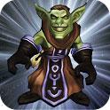 دانلود بازی قلعه هیولا Bowtress v1.1 همراه دیتا