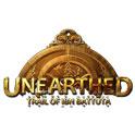 دانلود بازی در جستجوی ابن بطوطه Unearthed:Trail of Ibn Battuta v1.3 همراه دیتا + تریلر