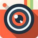 دانلود برنامه عکاسی حرفه ای XnInstant Camera Pro – Selfie v1.19 اندروید