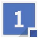 دانلود OnePX – Icon Pack 7.4برنامه مجموعه آیکون وان پی ایکس اندروید