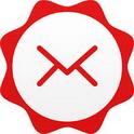 دانلود برنامه مدیریت تمام ایمیل ها SolMail – All-in-One mail app v2.0.1