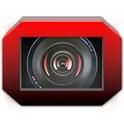 دانلود برنامه قدرتمند فیلمبرداری Cinema FV-5 v1.30 اندروید