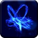 دانلود تصویر زمینه متحرک جریان انرژی Energy Flow Live Wallpaper v1.2.7