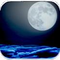 دانلود برنامه پیش بینی وضعیت آب و هوا Sky weather v1.6
