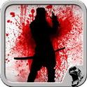 دانلود بازی مردگان نینجا: سایه فانی Dead ninja: Mortal shadow v1.1.2