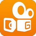 دانلود برنامه ساخت انیمیشن GIF Show v3.93