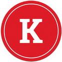 دانلود برنامه قفل گوشی با روشی جدید Knock Lock v1.6
