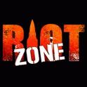 دانلود بازی منطقه شورش Riotzone v1.6.0