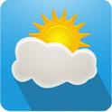دانلود برنامه پیش بینی آب وهوا سه بعدی ۳D Parallax Weather v1.2 اندروید